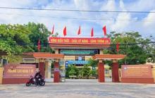 125 học viên ở Quảng Bình đã được công nhận kết quả thi tốt nghiệp