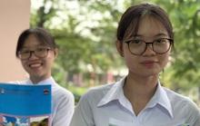 Bộ GD-ĐT công bố mẫu phiếu đăng ký dự thi tốt nghiệp THPT 2021