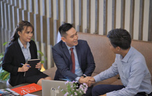 Prudential Việt Nam tăng trưởng bền vững và chi trả quyền lợi bảo hiểm chiếm 30% toàn ngành