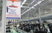 3 tháng, Quảng Nam thu ngân sách hơn 7.300 tỉ đồng