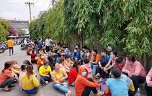 Bình Thuận: Doanh nghiệp nợ BHXH hơn 183 tỉ đồng