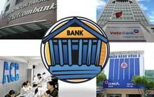 Quyết định mới từ Thống đốc, ngân hàng mừng thầm đón lợi nhuận nghìn tỷ
