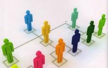Để tổ chức xã hội làm đúng chức năng của mình