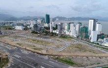 Thất thoát đất vàng ở Khánh Hòa (*): Gian nan xử lý hậu quả
