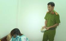 Phát hiện đường dây mại dâm từ phía Bắc vào Đắk Lắk
