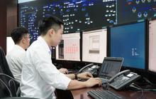 EVNSPC tích cực chuyển đổi số để phục vụ khách hàng