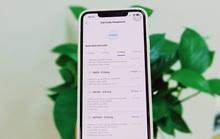 Giảm đến 50% khi mua gói cước VinaPhone trên VNPT Pay