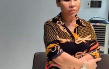 Vụ án Thiện Soi và doanh nhân Thu Trà: Công an tìm người bị hại