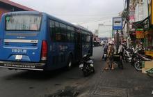 """Sự thật xe buýt """"từ chối"""" người khuyết tật ở TP HCM, gây dậy sóng mạng xã hội"""