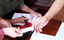 Công an Hải Phòng thông tin vụ làm căn cước gắn chip phải nộp 100.000 đồng
