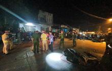 Chùm ảnh: Hiện trường vụ tai nạn kinh hoàng ở Quảng Nam
