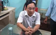 Giám đốc Bệnh viện Đa khoa Cai Lậy bị bắt vì liên quan vụ giết người