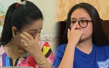 Nữ hoàng nhạc Rock Ngọc Ánh khóc nấc khi con gái quyết không lấy chồng