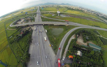 Tác động của cơ sở hạ tầng tới thị trường bất động sản Bình Phước
