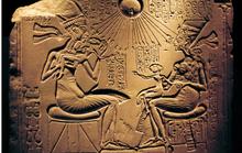 Phát hiện thành phố vàng trong truyền thuyết, đầy bảo vật độc nhất vô nhị