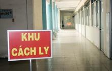 Kết quả xét nghiệm 16 trường hợp F1 ở Đồng Nai liên quan ổ dịch tại Hà Nam