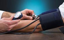 Nhịn ăn có thể đẩy lùi cao huyết áp?