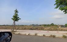 Phú Yên: Khởi tố vụ đấu giá sỉ 262 lô đất sai quy định