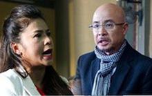 Sau ly hôn, bà Lê Hoàng Diệp Thảo sở hữu khối tài sản trên 3.500 tỉ đồng