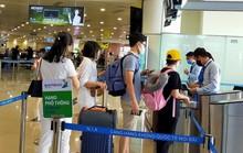 Điểm danh hãng có số chuyến bay nhiều nhất, tăng trưởng nhanh nhất 4 tháng đầu năm