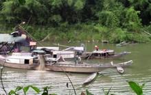 Kiến nghị kiểm điểm Chủ tịch UBND tỉnh Thừa Thiên - Huế giai đoạn 2014-2018