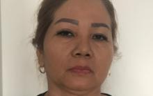 Chân dung bà trùm bao 2 đàn em ăn ở và trả lương theo ngày ở TP HCM