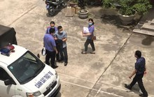 Vì sao Đội trưởng, Đội phó ở Công an quận Đồ Sơn bị khởi tố, bắt tạm giam?