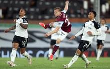 Fulham thua chung kết ngược, Ngoại hạng Anh đủ 3 suất rớt hạng