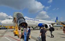 Vietravel tính bán bớt vốn, cổ phần hoá Vietravel Airlines