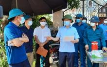 2 F1 vô tư ở nhà, khi xét nghiệm mới phát hiện dương tính SARS-CoV-2