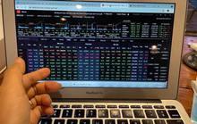 Nhận định chứng khoán ngày mai 13-5: VN-Index có thể vượt đỉnh cũ