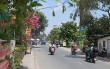TĂNG SỨC BẬT KHU TÂY BẮC TP HCM (*): Sức sống mới ở An Phú Ðông