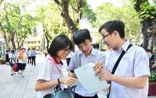 TP HCM: 83.000 thí sinh thi lớp 10 vào đầu tháng 6