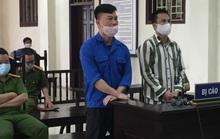 Đưa vụ án chém người 9 năm trước của 2 đàn em Đường Nhuệ ra xét xử