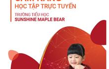 Hệ thống giáo dục Việt Nam chuẩn bị gì để thích ứng với làn sóng Covid thứ 4?