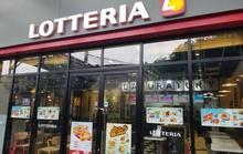 Điều gì đằng sau thành công của Lotteria tại Việt Nam?