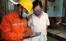 Điện lực Thủ Đức hướng dẫn khách hàng cài đặt app theo dõi chỉ số điện