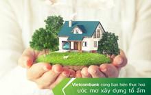Ngân hàng chọn khách cho vay mua nhà