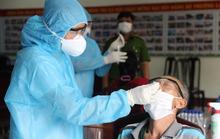 TP HCM:  Chỉ còn 22 bệnh nhân Covid-19 đang điều trị