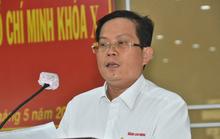 Cử tri quận 12 đặt hàng loạt câu hỏi đến 5 ứng cử viên đại biểu HĐND TP HCM