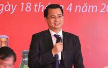 Cảnh cáo Chủ tịch HĐQT Vinafood 2 liên quan vụ thâu tóm đất vàng ở TP HCM