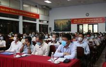 TP HCM: Cử tri quận Bình Thạnh muốn chấm dứt việc chạy theo thành tích trong giáo dục