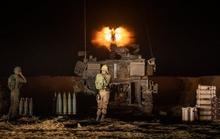 Bộ binh Israel bắt đầu tấn công Gaza, căng thẳng leo thang
