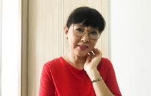 Nghệ sĩ Phương Dung: Làm nghệ thuật phải có nhân cách