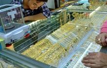 Giá vàng hôm nay 15-5: Tiếp tục tăng tốc, áp lực lạm phát tại Mỹ gia tăng