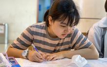 ĐHQG TP HCM mở cổng đăng ký xét tuyển nguyện vọng bằng kết quả thi Đánh giá năng lực