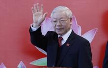 Chủ nghĩa xã hội và con đường đi lên chủ nghĩa xã hội ở Việt Nam