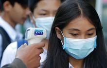 Campuchia: Tá hỏa phát hiện người đàn ông mắc Covid-19 đi qua 10 tỉnh