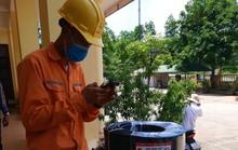 Giả danh nhân viên điện lực Quảng Bình đi bán dây điện rởm