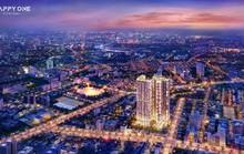 Happy One - Central: Điểm nhấn ánh sáng tại TP Thủ Dầu Một